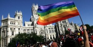 world-pride-2017-madrid